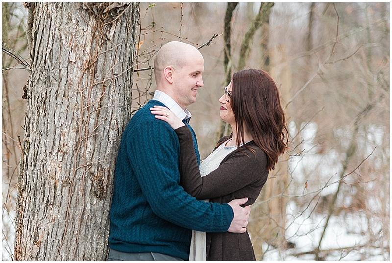 Tim & Amanda_1021.jpg