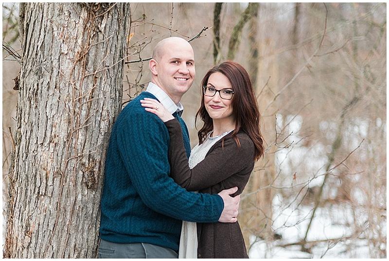Tim & Amanda_1020.jpg