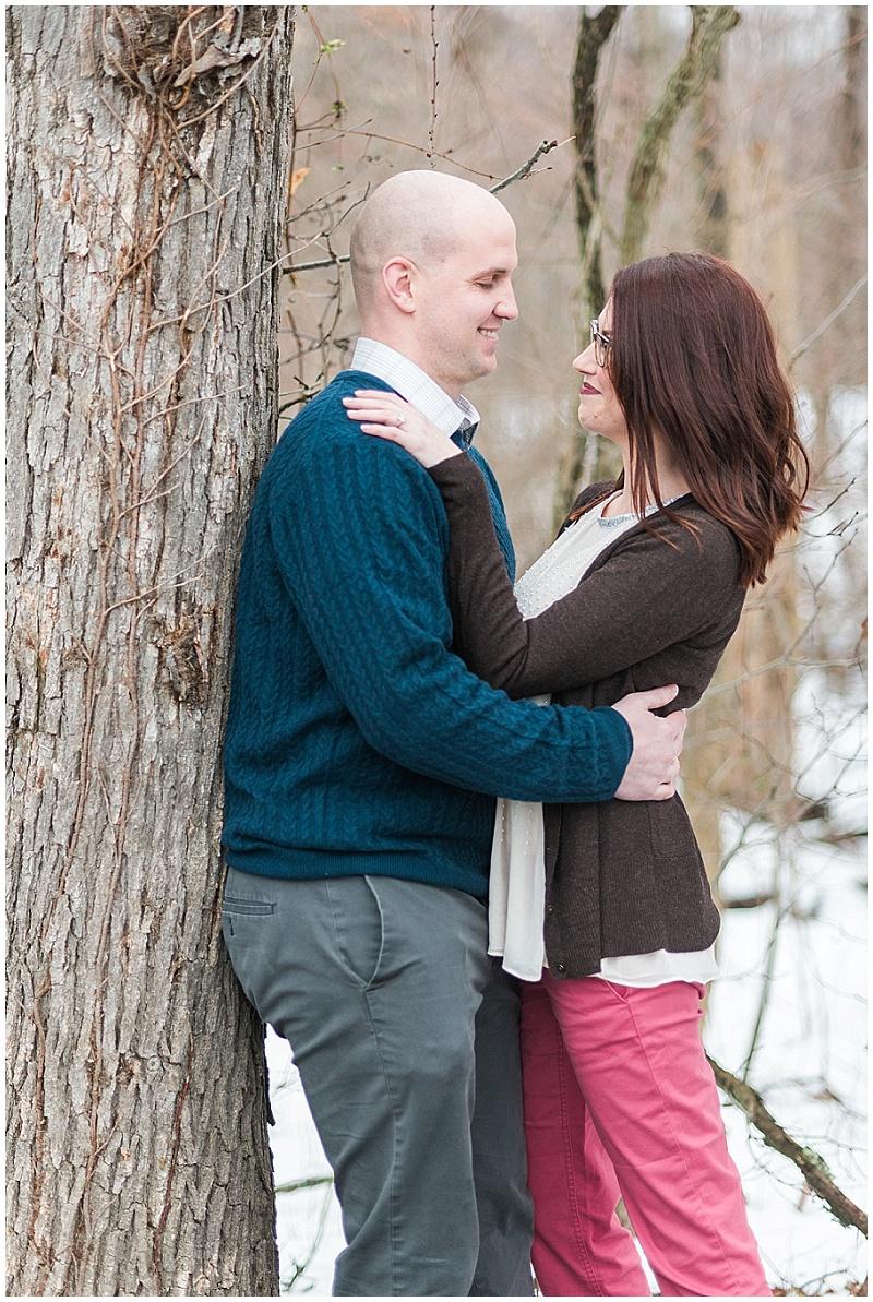 Tim & Amanda_1022.jpg