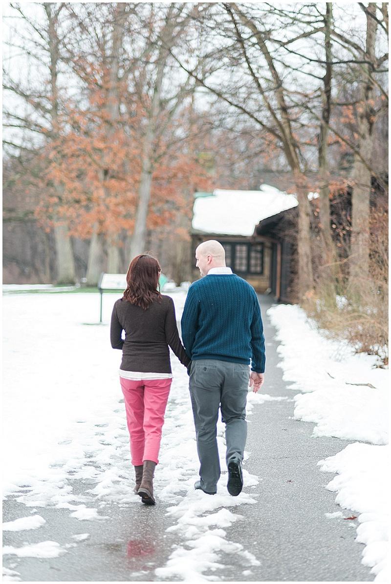 Tim & Amanda_1023.jpg