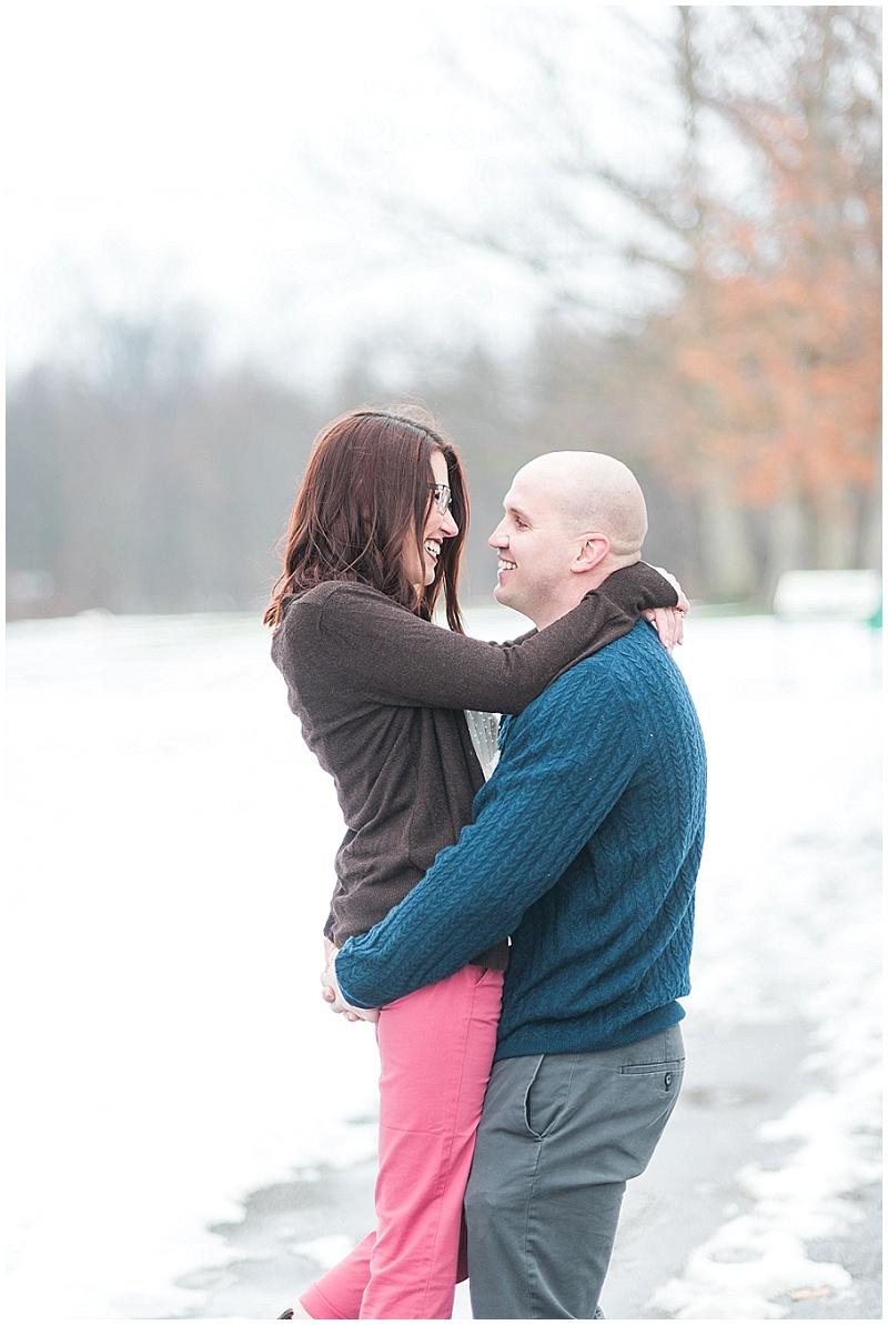 Tim & Amanda_1028.jpg