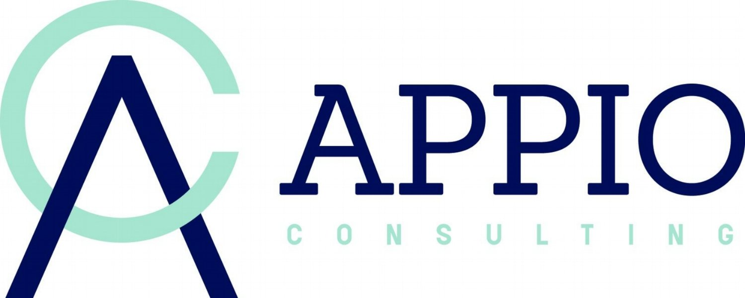 Appio Psychological Consulting, PLLC