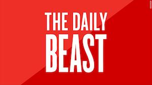 The Daily Beast.jpg