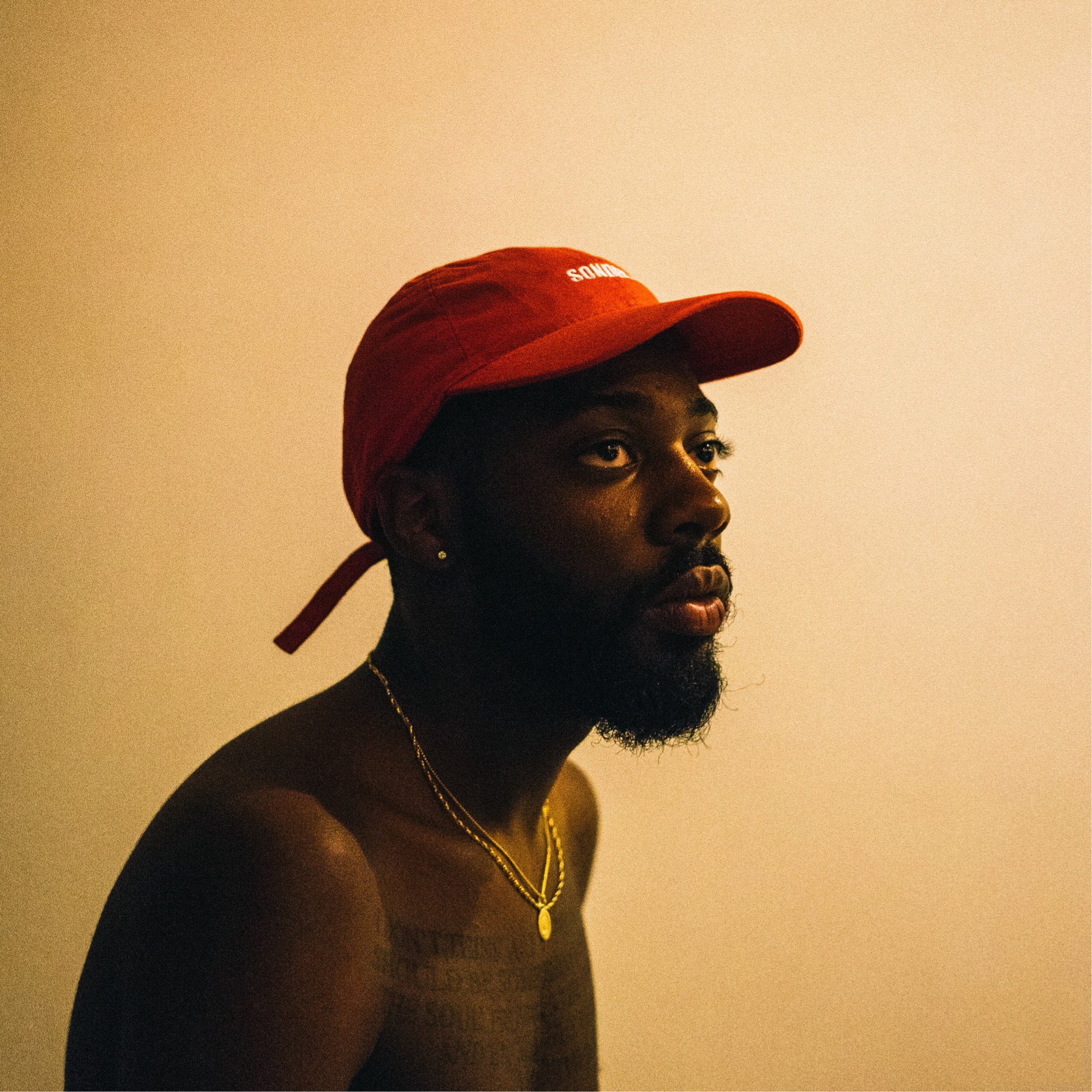 Image result for Brent Faiyaz – Lost