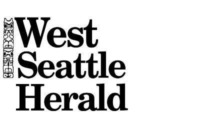 West_Seattle_Herald_Thumbnail.jpg