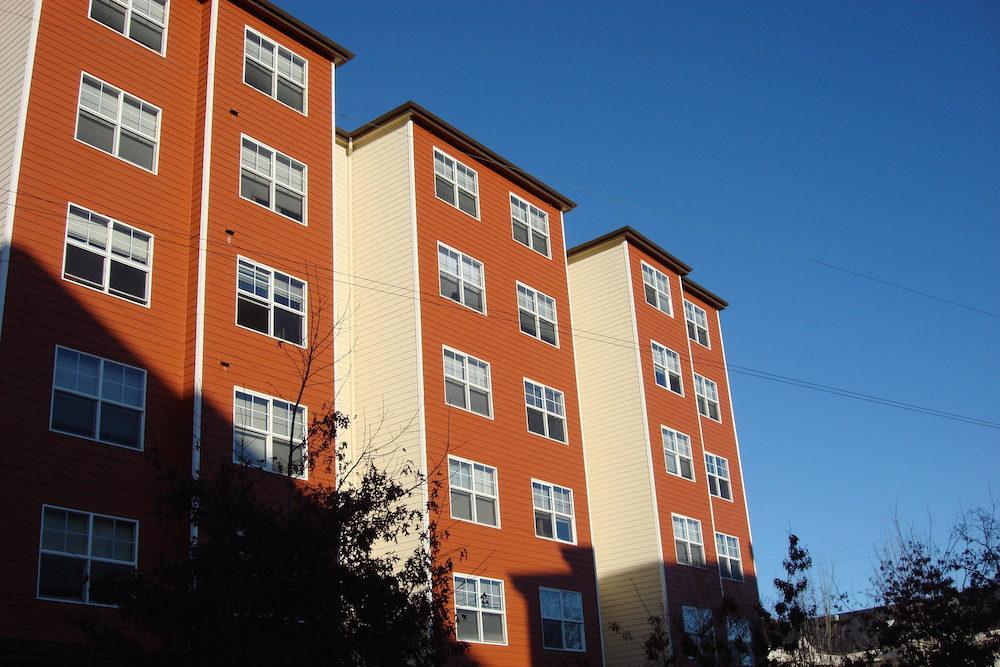 Terrace-View-11-e1472083661553.jpeg