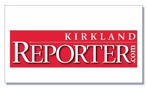 kirkland reporter.png