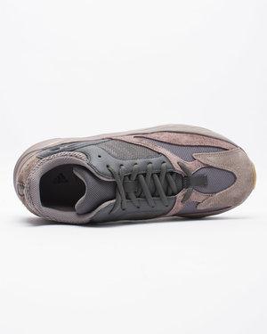 online retailer cef35 151db Footwear — Dope Evolution