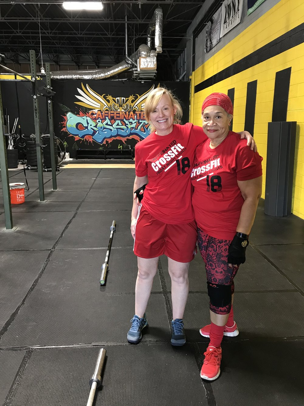 18.2 Red Team