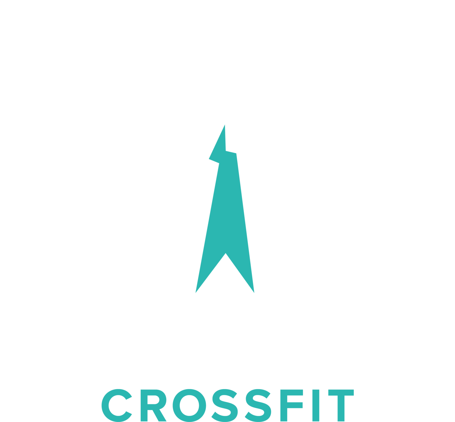 Caffeinated CrossFit – Premier CrossFit Training in Smyrna, Georgia