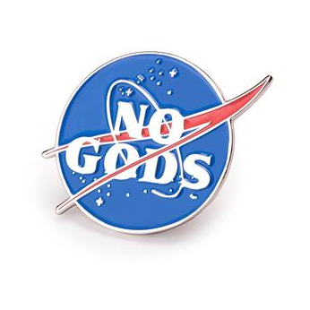 No gods pin.jpg