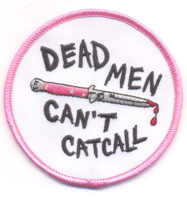Pink Dead Men Patch.png