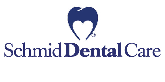 Schmid Dental Care