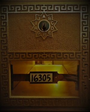 po box.jpg