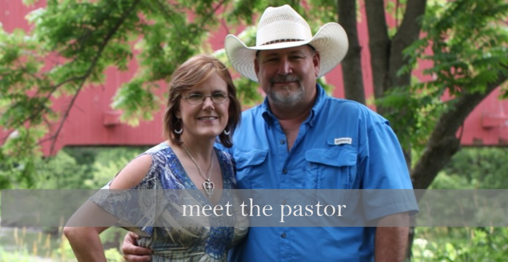 meet the pastor picture 2.png