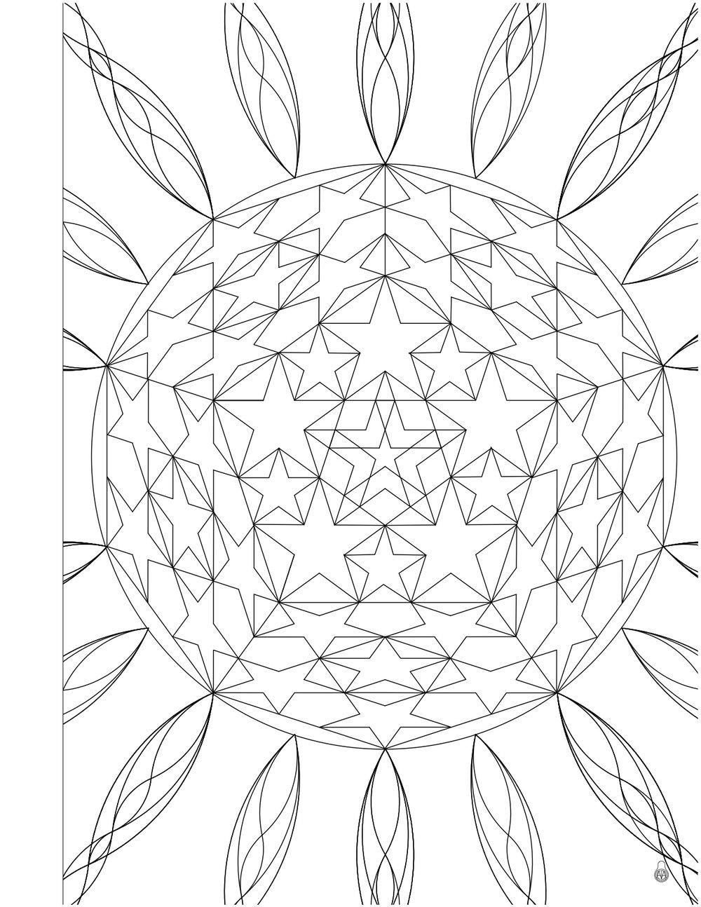 26 DodecahedronBleed.jpg