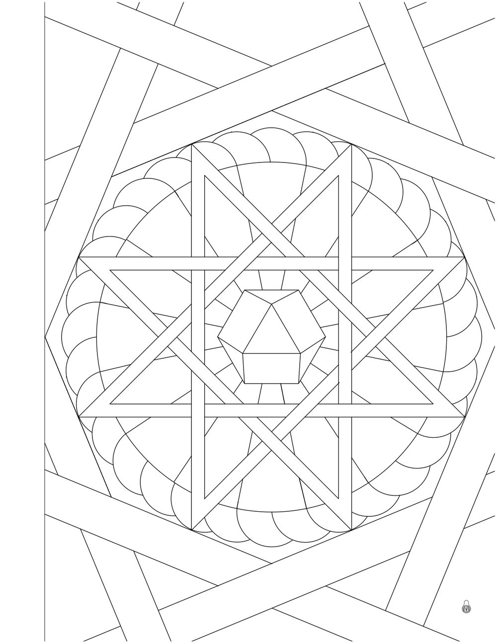 8 CubeOctoZoomBleed.jpg