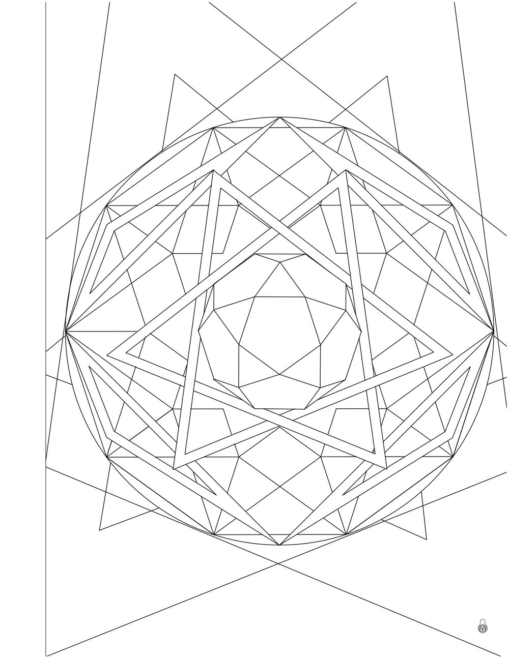 27 golden hexagon.jpg