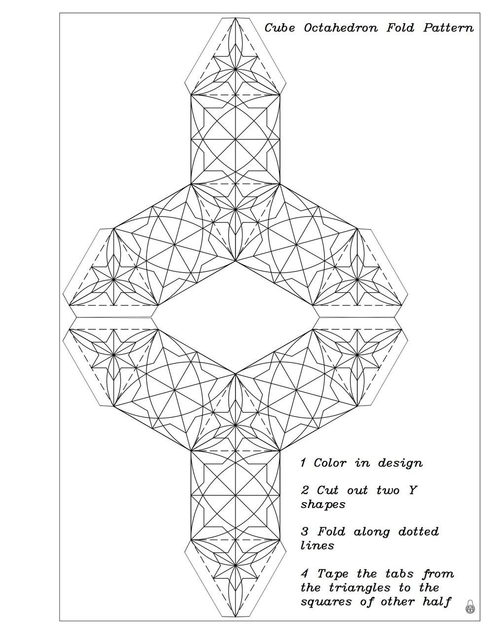 29 cuboct net.jpg