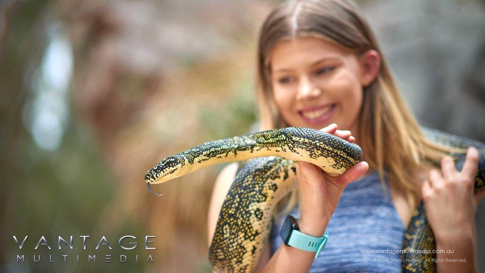 Snake-Girl.jpg