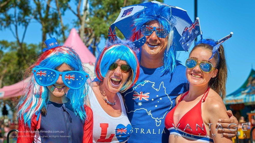 Australia-Day-2019.jpg