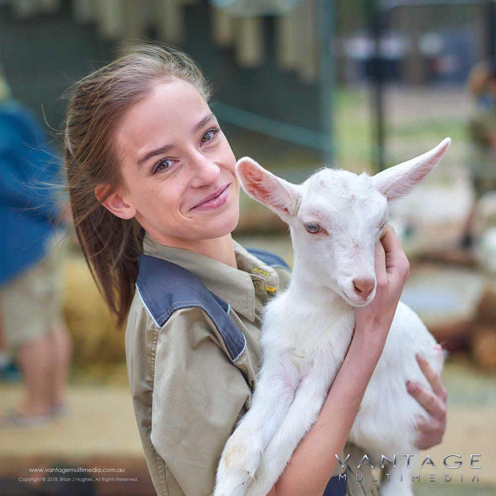 Girl-Baby-Goat.jpg