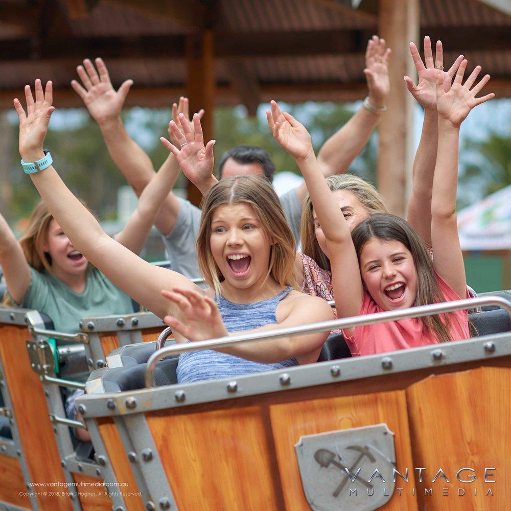 Roller-Coaster-II.jpg