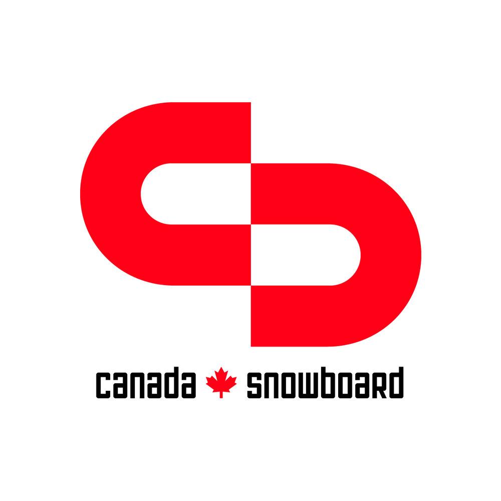 CanadaSnowboard.jpg