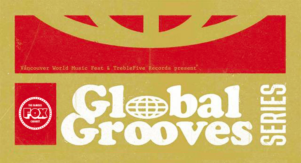 global_grooves_header.jpg