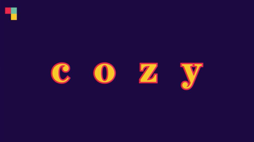 cozy.jpg
