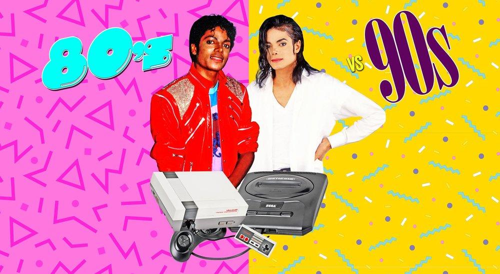 80s90s.jpg