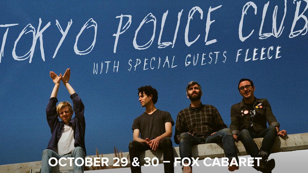 TokyoPoliceClub_FB_1920x1080_Vanc_Oct29_Oct30.jpg