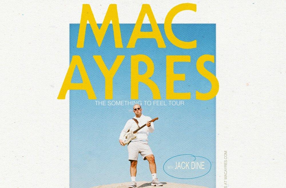 Mac-Ayres_Tour-Poster_square-Vancouver.jpg