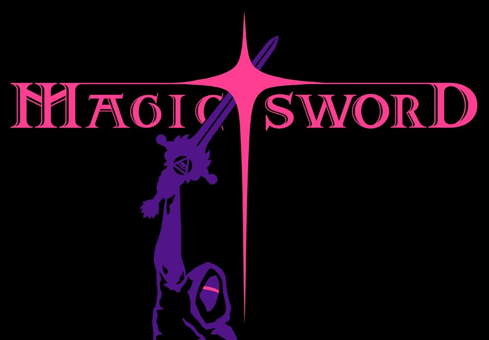 Magic Sword BLANK Winter 2018 Tour.jpg