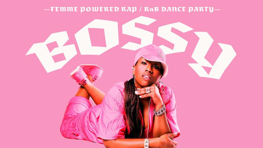 bossy_ad.jpg