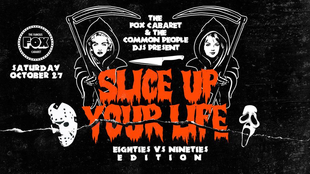 sliceupyourlife_fb.jpg