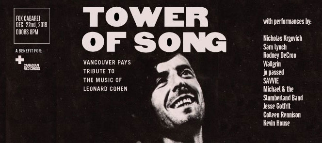 towerofsong2018_withartists.jpg