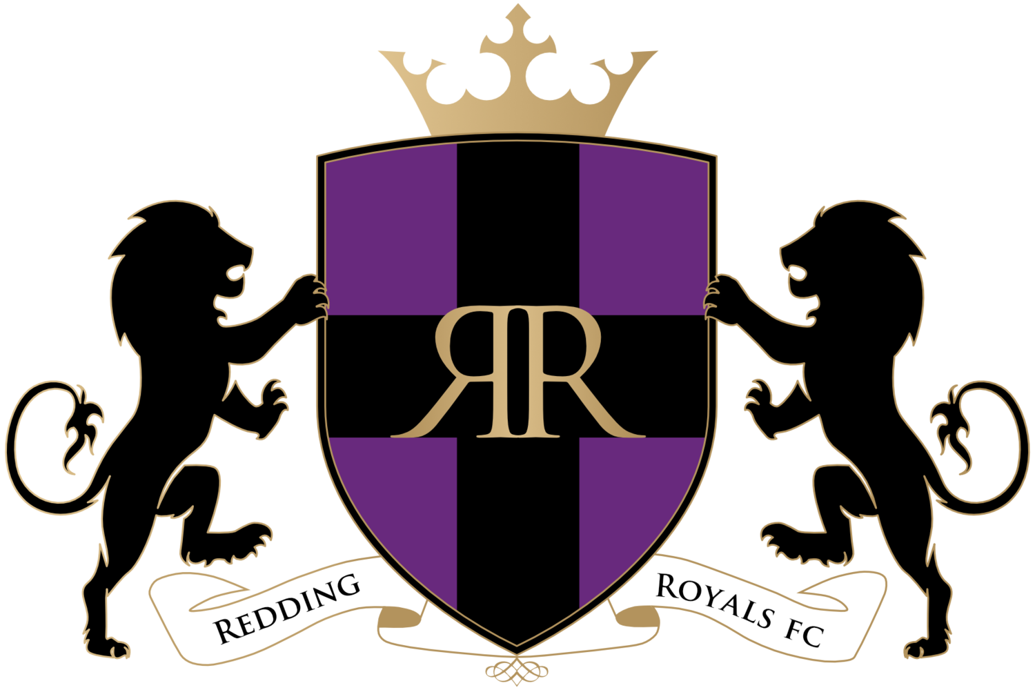 Redding Royals FC