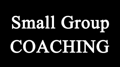 Small Group Coaching Graphic.jpg
