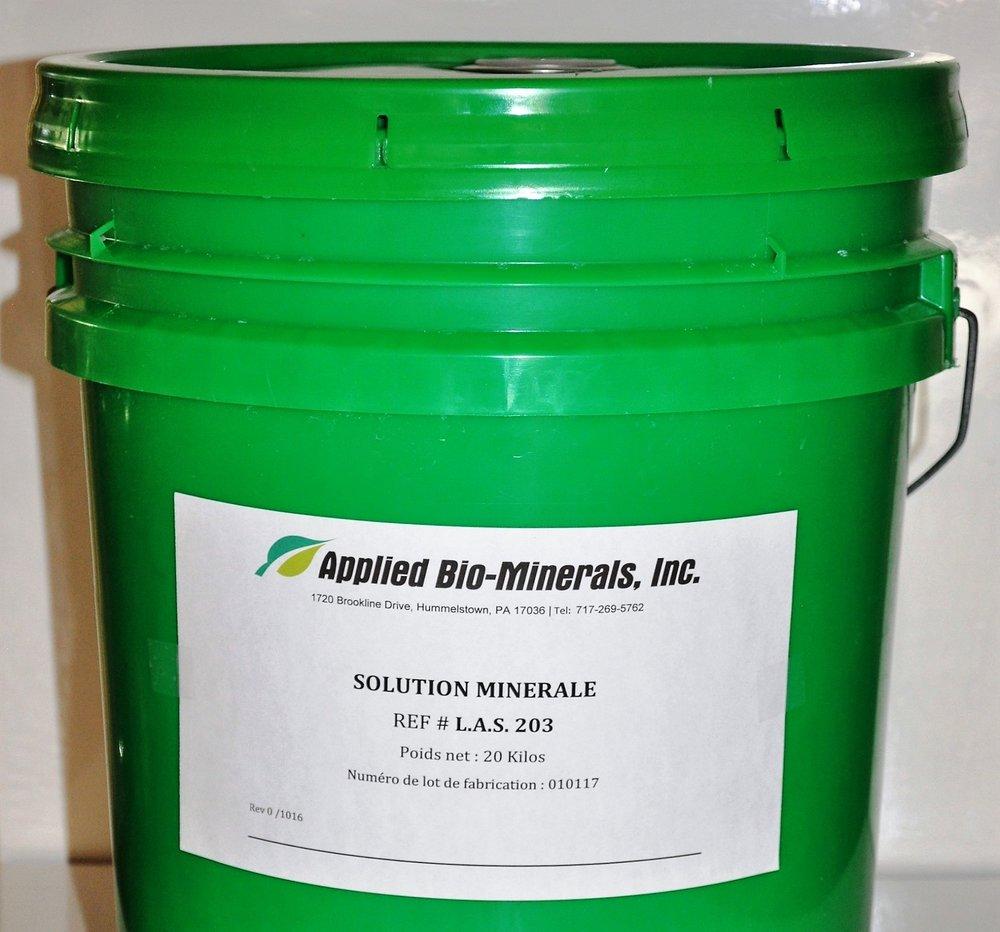 Applied Bio-minerals - ABM - Bio Active Farming - LAS 203.JPG