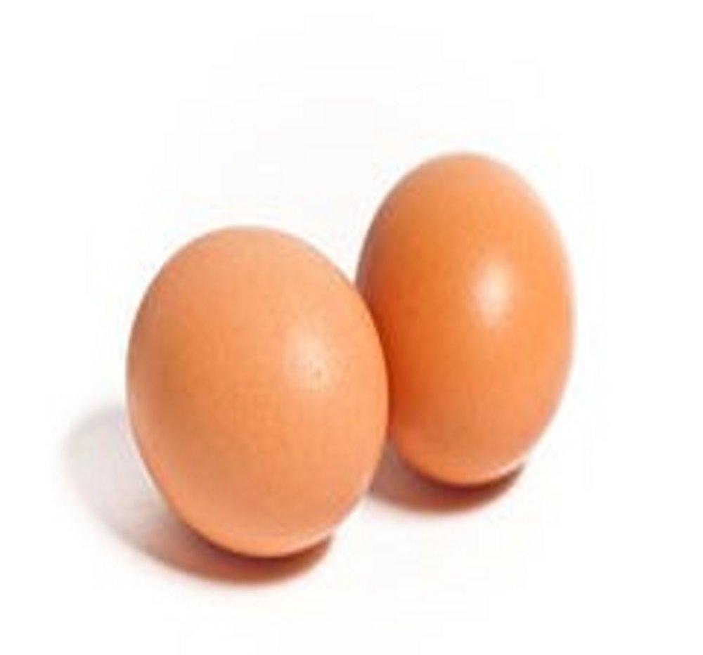 Applied Bio-minerals - ABM - Bio Active Farming - Eggs.jpg