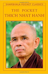 The Pocket of Enlightenment by Thich Nhat Hanh