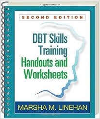DBT-Skills-Training-Manual.jpg