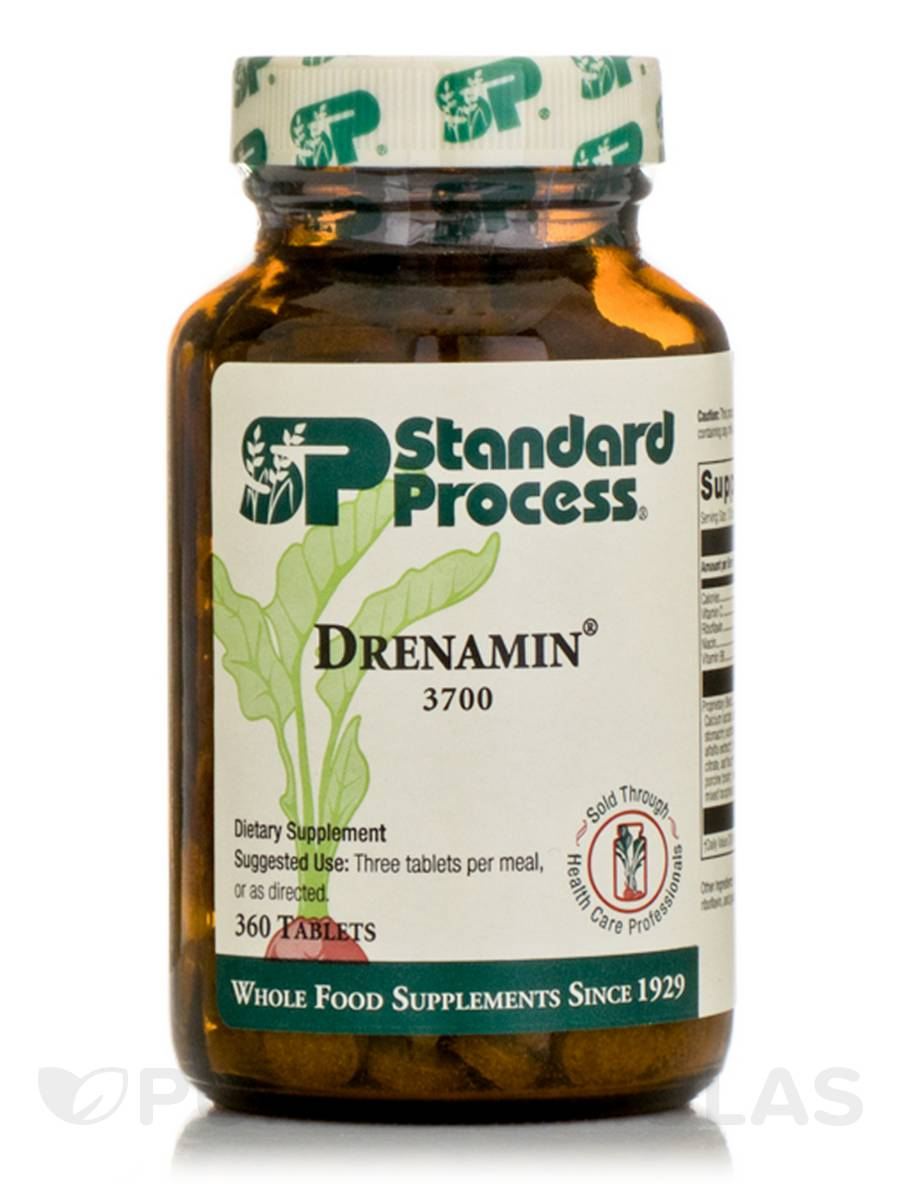 drenamin-360-tablets-by-standard-process.jpg