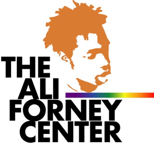 V61-Ali-Forney-Center-Logo.jpg