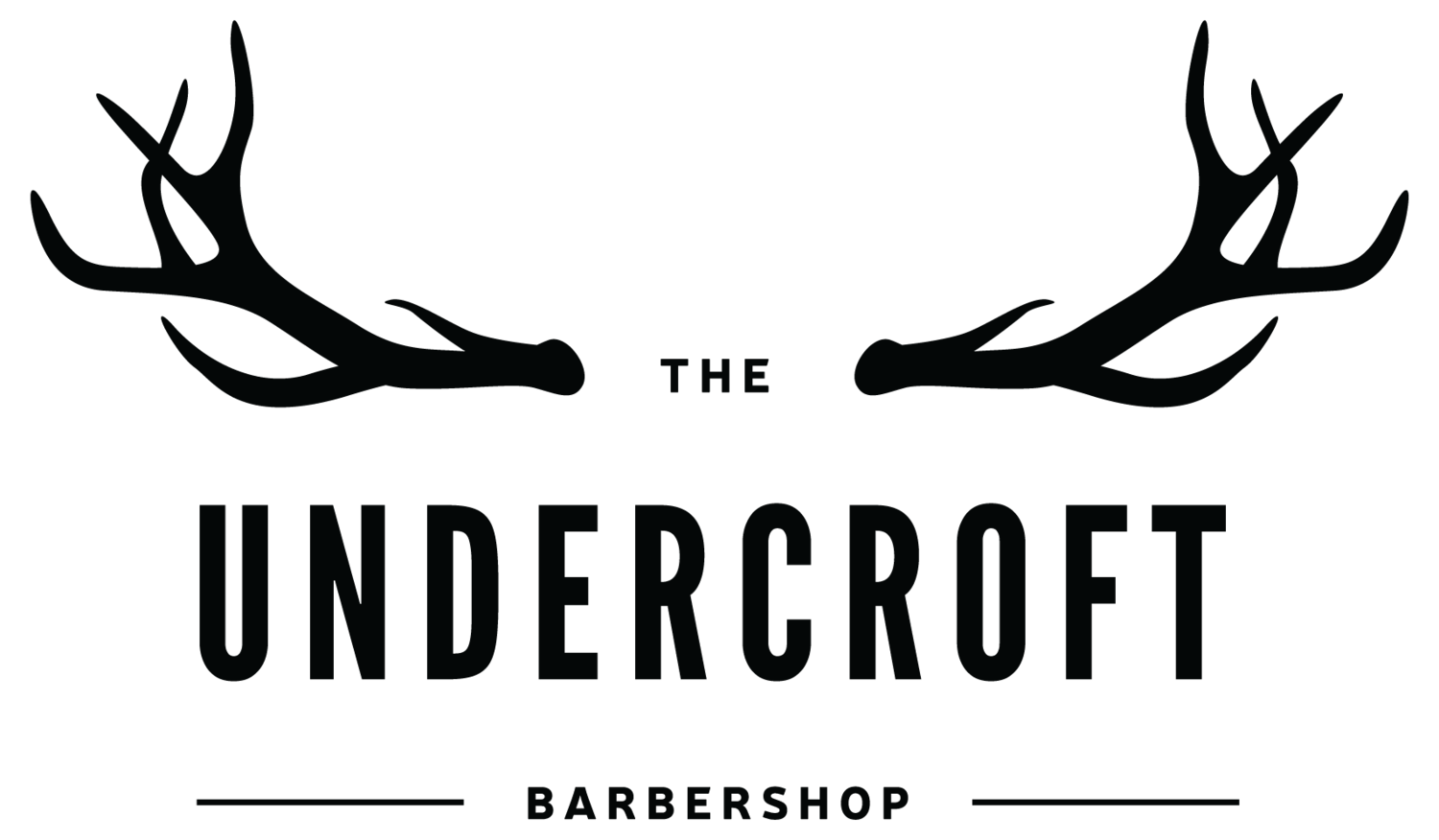 The Undercroft Barbershop