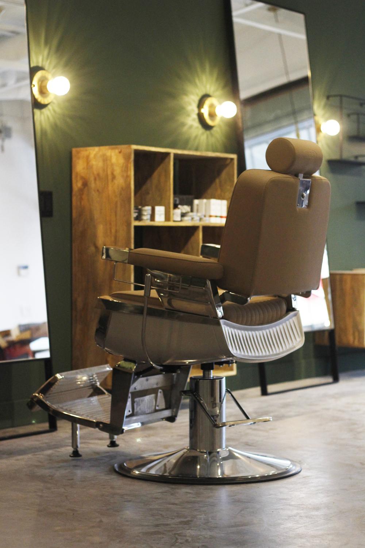 services-chair.jpg