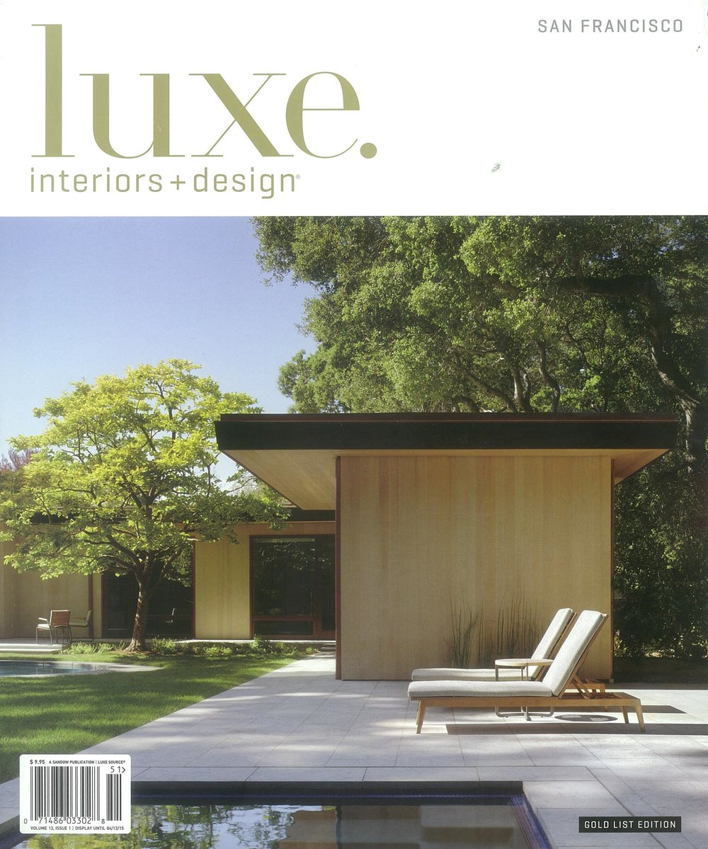 luxe---'Dune-_-Duchess-at-Lotus-Bleu'-COVER-.jpg