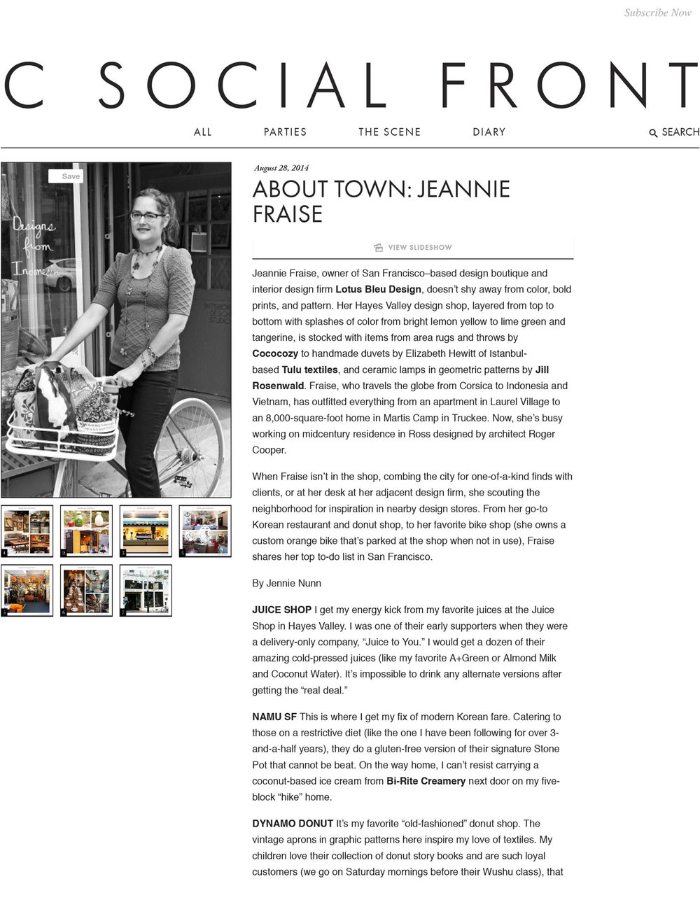 C-Social-Front--'ABOUT-TOWN--JEANNIE-FRAISE'--COVER.jpg