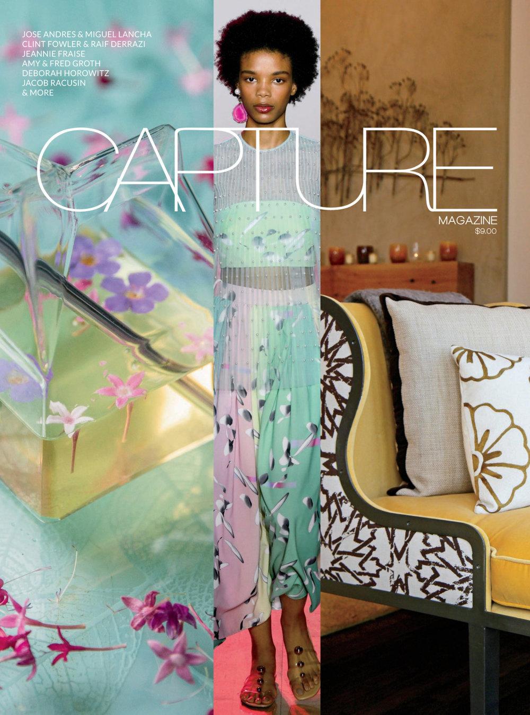 Capture Magazine Spring 2019.jpg